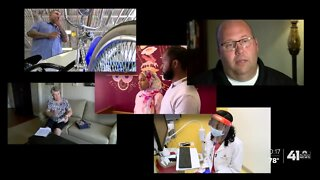 Rebound Five: A series on the impacts of coronavirus in the KC metro