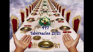 497 - Tabernacles 2021 - David Carrico - 9-10-2021