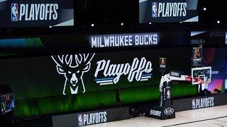 NBA Playoff Games Postponed Amid Player Boycott