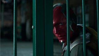 Avengers: Endgame Director Talks About Vision