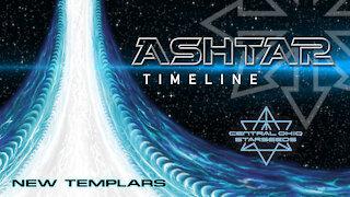 Ashtar Timeline Presentation / Central Ohio Starseeds 10.3.21
