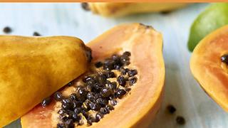 8 amazing benefits of papaya