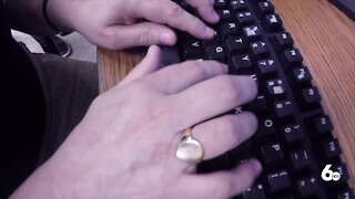 what some Idahoans are doing to make sure websites are more accessible