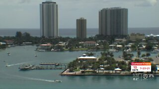 Palm Beach County officials to discuss improving building safety