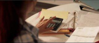 Managing your finances during Coronavirus pandemic