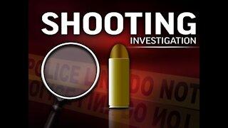 3 men killed during roadway shooting in Miramar