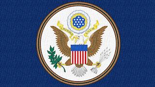 U.S. National Emblem March (Instrumental)