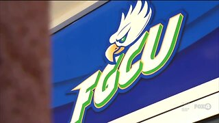 FGCU students forced to quarantine after returning from abroad