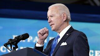 3 Biden Administration Cabinet Members Confirmed
