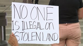 KC metro 'DREAMers' demand action on federal DACA changes