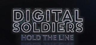 TRUST THE PLAN!!! Digital Soldiers UNITE! 🇺🇸
