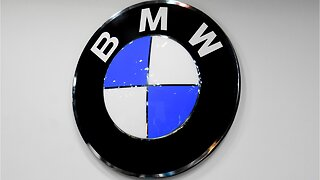 BMW To Offer CarPlay For Free