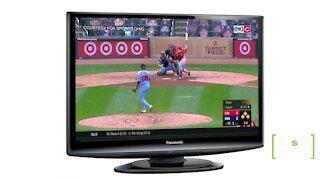 How to stream Cincinnati Reds games