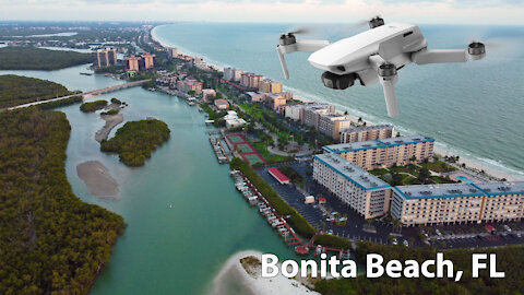 Bonita Beach, FL - part 2