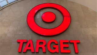 Target's vineyard vines items being sold for double online