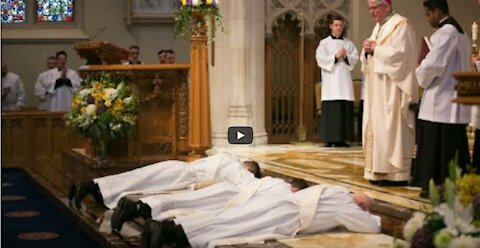 Is the New Mass Valid? Are Novus Ordo or FSSP Priests & Bishops Valid?
