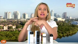 Pour Moi Skincare | Morning Blend