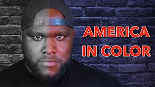 The TRUTH About Racism In America