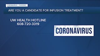 COVID-19 outpatient clinic to open at State Fair Park