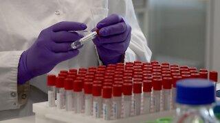 Early Trials: Johnson & Johnson COVID Vaccine Prompts Immune Response