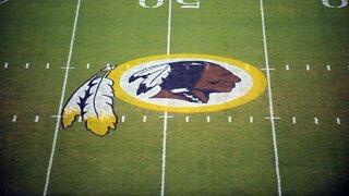 Washington Redskins Will Change Team Name