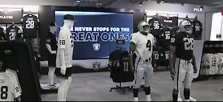 UNLV Rebel gear is available online through Raider image platform