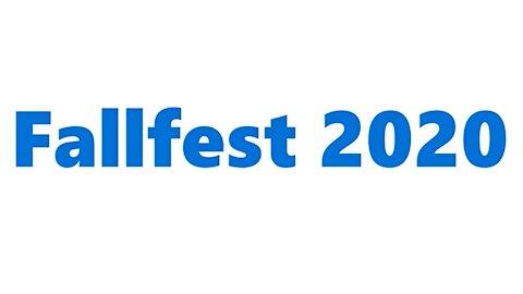 AFA Fallfest 2020