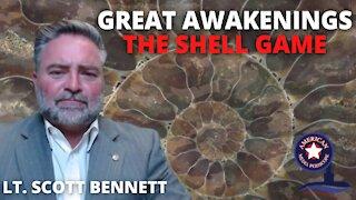 The Shell Game   Great Awakening Ep. 3