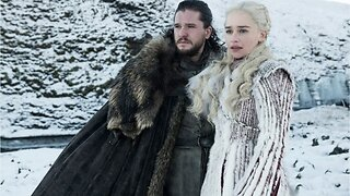 Game of Thrones Twitter Teases Major Tragedy
