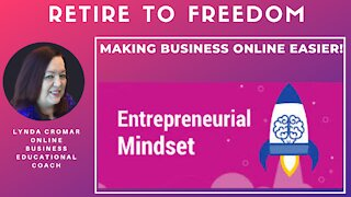 Making Business Online Easier!