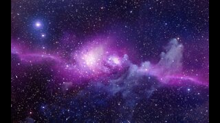 Stardust - Harry Cool