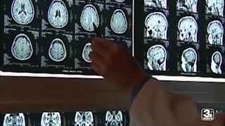 Long-term COVID-19 symptoms stump doctors