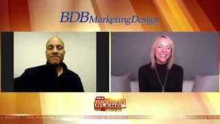 BDB Marketing Design, LLC - 7/23/21