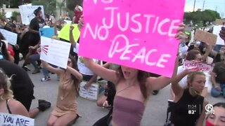 Police reform already in place in Boca Raton