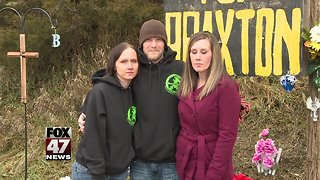 Family wants justice for son