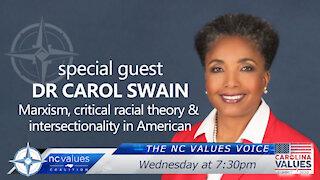 Carol Swain