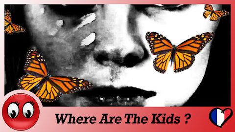 (VOSTFR) Where Are The Kids