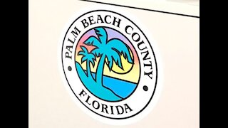 CARES Act funds: $56 million remains for Palm Beach County