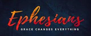 Ephesians 6:21-24 PODCAST