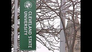 CSU still deciding on moving to online classes
