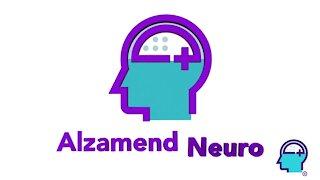 A Closer Look At Alzheimer's Disease