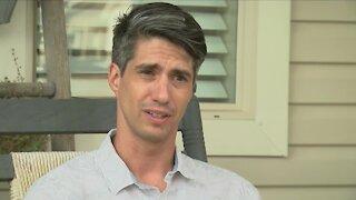 Colorado veteran shares insight as U.S. defense forces continue evacuations amid ISIS threats