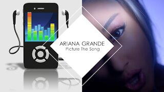 ARIANA GRANDE - GUESS THE SONG QUIZ