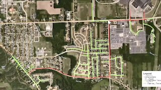 Officials provide answers in Flat Rock gas leak during virtual town hall