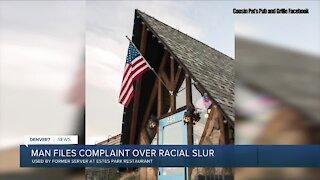 Civil rights complaint filed against Estes Park restaurant, restaurant denies allegations