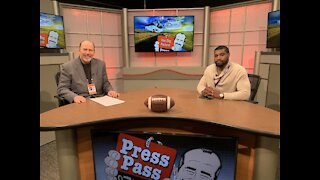College Football, Lions Win, MLB Playoffs, MSU Basketball & More!