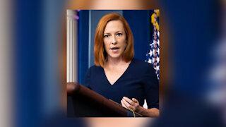 July 19, 2021 Press Briefing by Press Secretary Jen Psaki