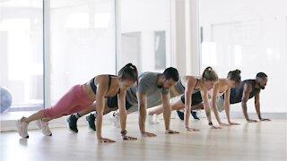 8 Amazing benefits of doing Yoga everyday