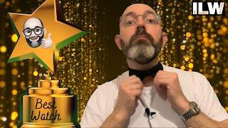 I Like Watches Awards 2020 - Part 1