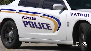 Arrest made in connection with unsubstantiated threat against Jupiter Community High School